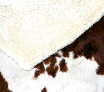 reparación sofás de piel en madrid